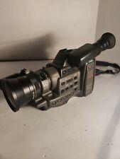 Canon Canovision 8 Digital Camera And Recorder With Case