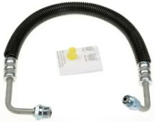Power Strg Pressure Hose  ACDelco Professional  36-363950