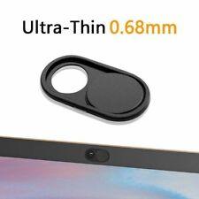 6.8mm Ultra-thin Privacy Protect Sticker Webcam Camera Cover For Phone Laptop PC