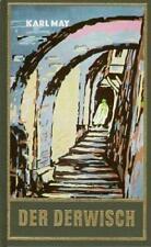 Deutsche Belletristik-Bücher von Karl May
