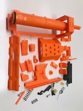 NERF Hasbro MODULUS RECON MKII Internal Replacement Parts Only