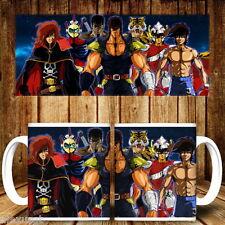 tazza mug anime group classic vintage manga japan cartoon scodella ceramica