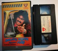VHS - SBALLATO GASATO COMPLETAMENTE FUSO di Steno [CREAZIONI]