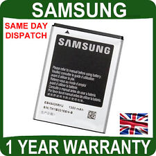 New GENUINE Samsung BATTERY GT S5830 GALAXY ACE Mobile original cell phone