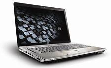 Service Manual HP Hewlett Packard Pavilion DV7 Entertainment Notebook (PDF)