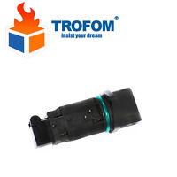 MAF MASS AIR FLOW Sensor For Mercedes Benz W168 A160 A170 0281002489 A0041537328