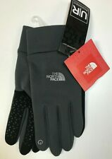 The North Face Men's ETIP Glove Asphalt Grey NEW Retail $45