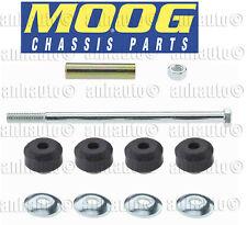 MOOG Sway Bar Link fits Buick Cadi Chevy GMC Oldsmobile Pontiac