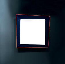 ARTEMIDE Crazy - Blu/Arancio - Ernesto Gismondi - 1638010A