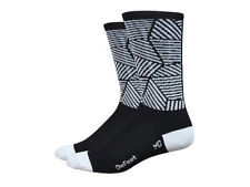DeFeet Cycling Socks