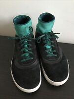 Nike SB Eric Koston Trainers Size UK 6