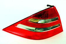 Mercedes (W220) TAIL LAMP LIGHT LENS (LEFT) S Class, OEM ULO 7298-01 2208201966