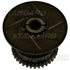 Engine Variable Timing Sprocket fits 2007-2014 Nissan Maxima 350Z  STANDARD MOTO