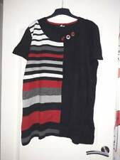 pull taille XL taille 48 laura kent