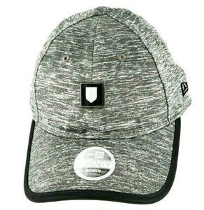 New Era World Cup USA Soccer Trim Flect Women's 9TWENTY Adjustable Hat Cap New
