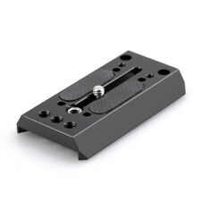 SmallRig Camera Quick Release Plate Dovetail (Manfrotto) 1280B