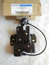 NEW OEM Mercury Sable 92-95 Trunk Lock Actuator Release F24Y5443200C SHIPS TODAY