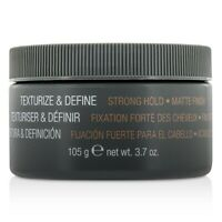 Rusk Putty Texturize & Define 110ml Styling Hair Wax