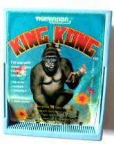 44817 King Kong - Atari 2600 / 7800 (1982)
