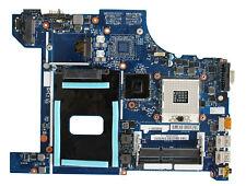 For Lenovo ThinkPad Edge E531 Intel Motherboard VILE2 NM-A044 04Y1299 PGA989