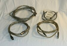 Firewire 400 Cable Bundle
