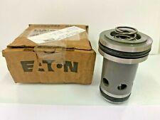 EATON CVI25X150 Industrial Slip-In Cartridge Valve 25mm Cover Size