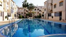 Torrevieja (Punta Prima) fantastisches Appartement 2 Schlafzimmer mit Gem.-Pool