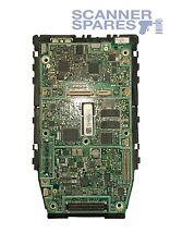 Symbol Motorola Mc9190 Gj0sweya6wr Mainboard Mlb Cpu Lorax 1d Windows Ce 60 Oem