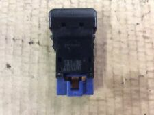 98 99 00 01 NISSAN ALTIMA REAR DEFROST SWITCH
