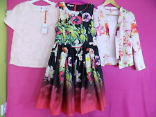 Ted Baker Girls Clothes Bundle age 12-13-14, 3 Items
