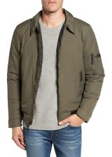 802cc153ca NEW The North Face Men s Barstol Aviator Jacket in Army - Size XL