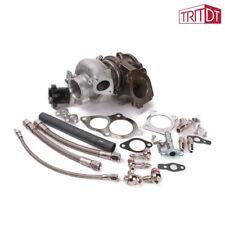 TRITDT STS Turbo 4G63T MHI Lancer EVO 1~3 Galant VR-4 DSM TD05H-18G Bolt-On