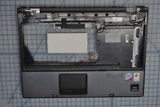 HP COMPAQ 6510B Laptop Palmrest 443921-001