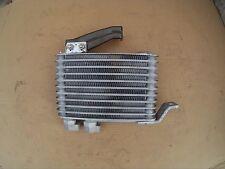 Radiador aceite motor -- MB924940 -- Oil cooler.