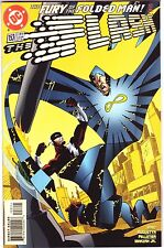 Flash '99 153 NM E3