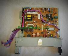 RM1-4549, RM1-5043 HP LaserJet P4014/P4015/P4515 Low Voltage Power Supply (LVPS)