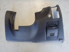 Subaru Impreza WRX GVB STi 2010-14 Interior Lower Dash Panel Trim RHS