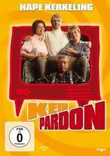 Kein Pardon - Hape Kerkeling - Heinz Schenk - Dirk Bach - DVD - OVP - NEU