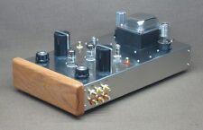 Q3A-1 pre-amplifier