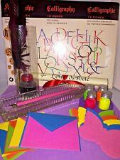 Vitraux Outils//Fournitures De Verre Pack 8 populaires choisis cher couleurs B