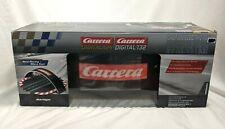 Carrera STARTLIGHT Digital 124/Digital 132
