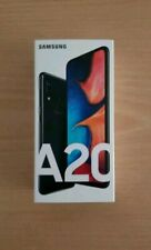 SAMSUNG galaxy A20-5 phones Metropcs only