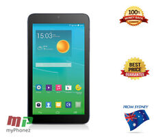 Alcatel Onetouch Pixi 7 Tab I216X Brand New Cheapest Tab [3G+WiFi] Aussie Stock