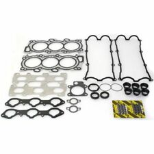 For Rodeo 98-04, Head Gasket Set, Multi-layered steel