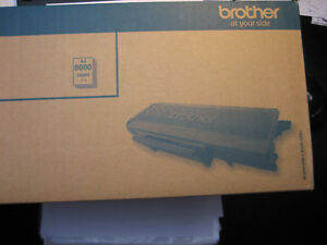Original Brother Toner TN-3280 New Product Original Packaging HL-5380 Dn -5350