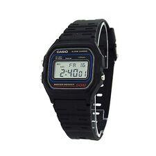 Casio Sport Adult Wristwatches