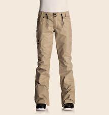 DC Women's VIVA Snow Pants - CJZ0 - Medium - NWT
