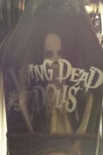 Original Living Dead Dolls Rain Series 11 Exclusive Hot topic official original!
