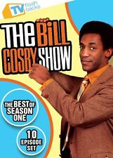 The Bill Cosby Show: The Best of First Season 1 One (DVD, 2011) - NEW!!