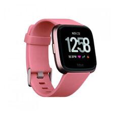 Fitbit Versa Smartwatch S-l Peach/rose Gold